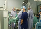 Specialist-team-from-Israel-begin-surgeries-in-Fiji 650x350